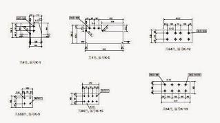 gambar-cutting-plan-fabrikasi