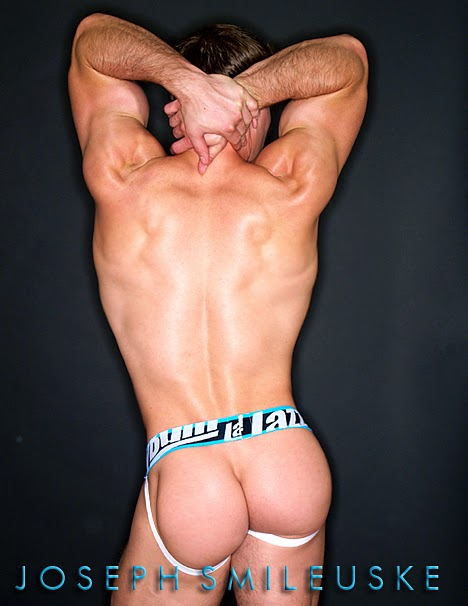 scott-from-real-world-brooklyn-naked
