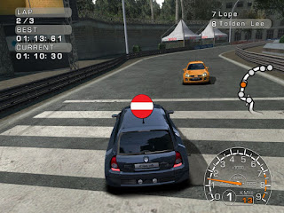 Download Game Evolution GT (Europa) PS2 Full Version Iso For PC | Murnia Games