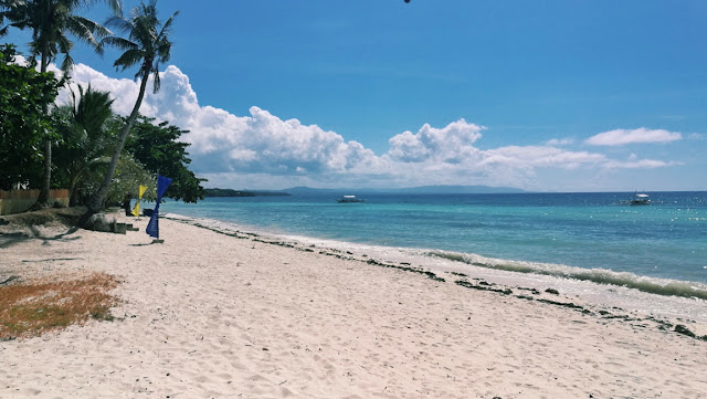 Jpark Island Resort & Waterpark Panglao Bohol