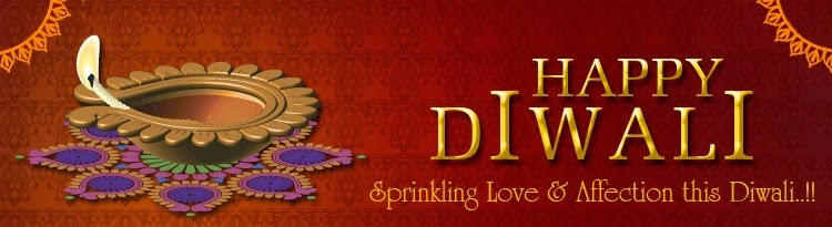 Happy diwali wishes sms happy diwali poems in english 2015 short happy diwali 2015 m4hsunfo