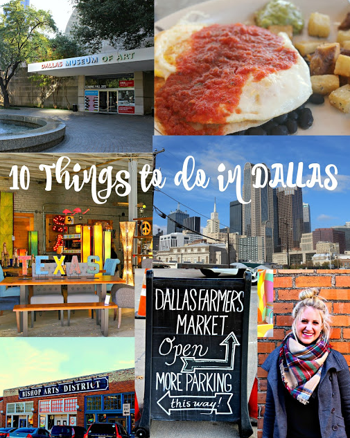 http://www.cupcakesandsunshine.com/2015/11/sweet-travels-dallas-travel-guide.html