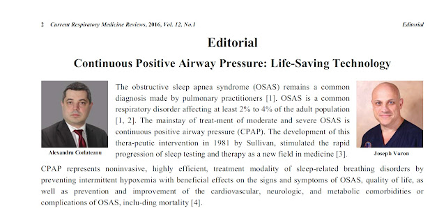 https://www.researchgate.net/publication/297200310_Continuous_Positive_Airway_Pressure_Life-Saving_Technology