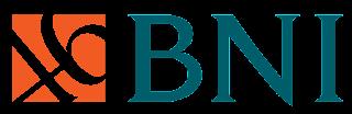 Download Kumpulan Logo Bank BNI Format PNG