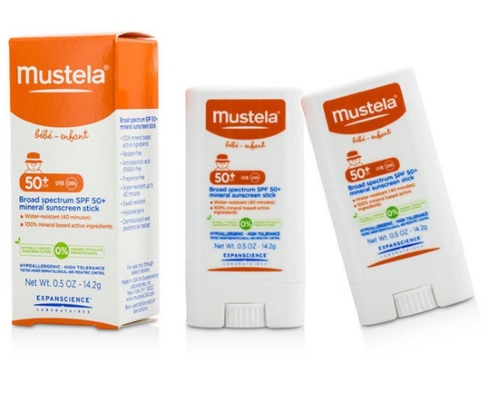 Mustela Parent Tester Club Free Products To Test