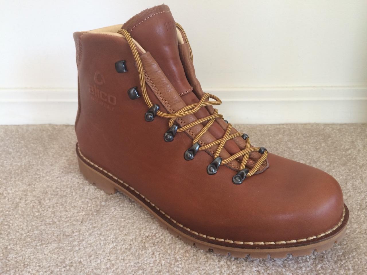 HuntPrep365: Shoe Review: Salomon S Lab Fellcross 3