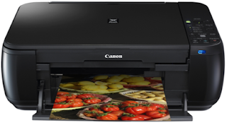 Canon Pixma MP497 Driver Download Windows, Mac OS