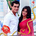 Yeh Rishta Kya Kehlata Hai serial on star plus cast, Song, today episode,  watch  online, drama,  latest all full episode, all episodes