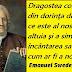 Emanuel Swedenborg: Dragostea este viaţa noastră