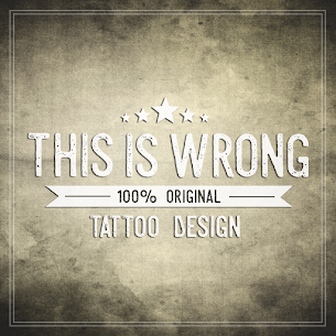✿ This is WRONG ✿