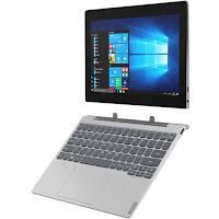 Lenovo Ideapad D330-10IGM (81H3001PSP)