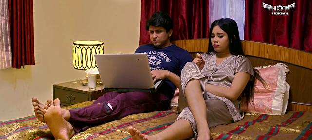 (18+) Sparsh (2020) Short Movie Hindi 720p HDRip Free Download