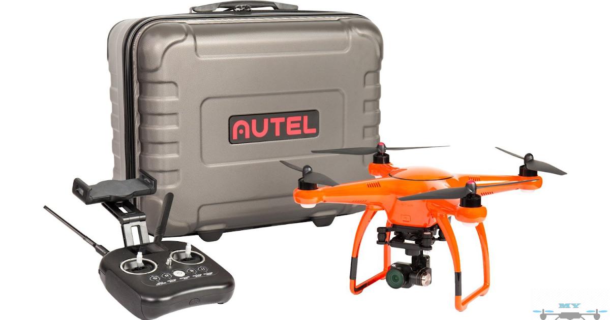 dji drone on sale  | 585 x 301
