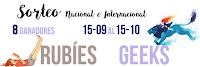 http://www.rubiesliterarios.com/2016/09/sorteo-conjunto-rubies-geeks.html