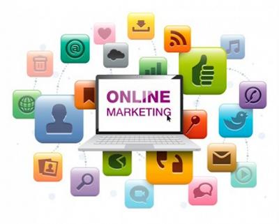 Manfaat Blog Dalam Pemasaran Online Bisnis Jualan Pulsa