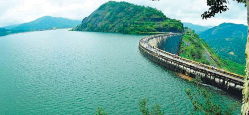 Idukki dam Permission, Idukki dam visit days, Idukki dam ticket charges, Idukki dam trekking, , Idukki dam boating