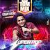 CD AO VIVO RAVE DO TOM MIX - EM PARAGOMINAS 14-02-2019  DJ TOM MIX