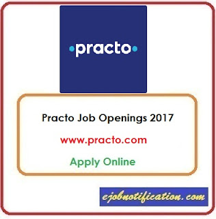 Software Engineer Openings at Practo Jobs in Bangalore Apply Online