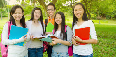 Best Tuition in Sembawang
