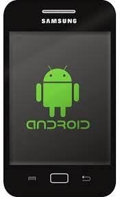 Game Balapan Keren Untuk Smartphone Android