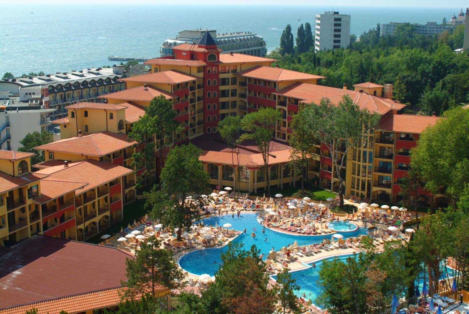 Golden Sand Casino