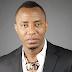 Nigerians Deserve More Than 'Weak Leadership' – Sowore