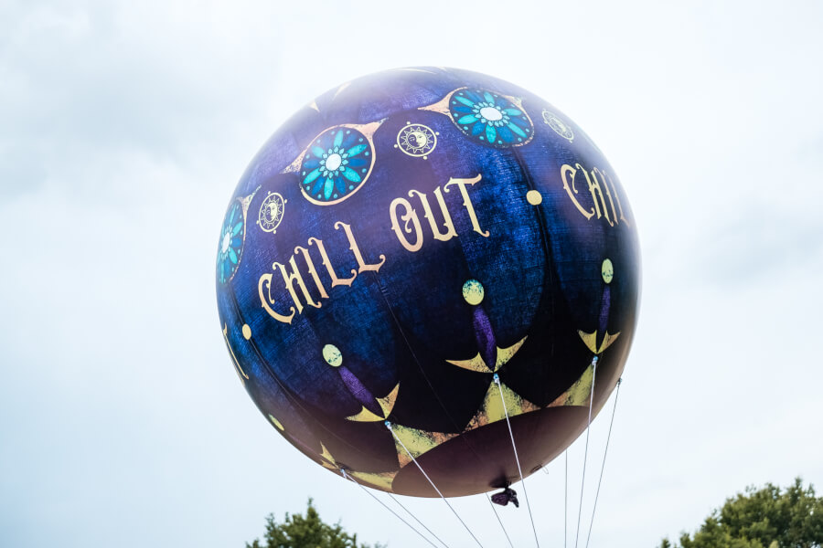 Dudas resueltas sobre Tomorrowland - Preguntas y Respuestas