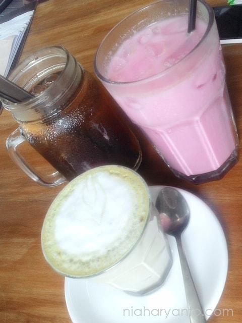 farm-house-susu-lembang14