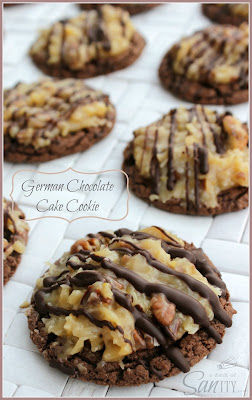 http://www.adashofsanity.com/2014/01/german-chocolate-cake-cookies/