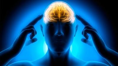 Como entrenar tu mente subconsciente para lograr lo inalcanzable