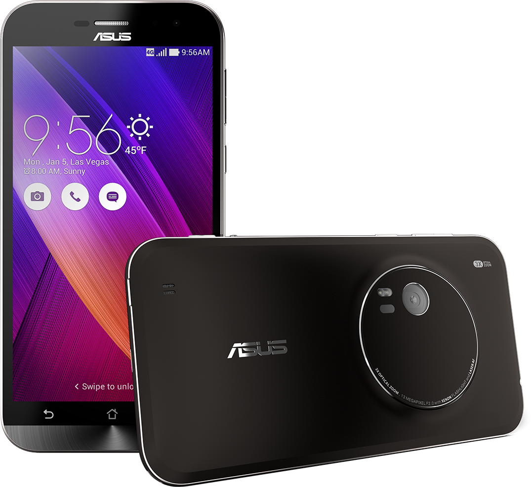Asus Zenfone Blog News Tips Tutorial Download And Rom Search C Ram 1gb Zoom