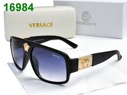 c36359441f versace sunglasses replica have done a lot of money online project