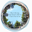 America Italiana supports Building Carbon Zero California