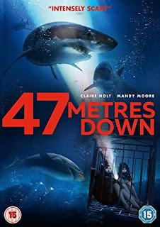 filma-47-meters-down