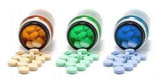 artritis-sintomas-medicación