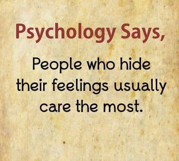 Interesting-psychological-facts
