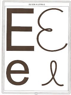 http://www.alfabetoslindos.com/2018/07/cartazes-do-alfabeto-letra-bastao-e.html