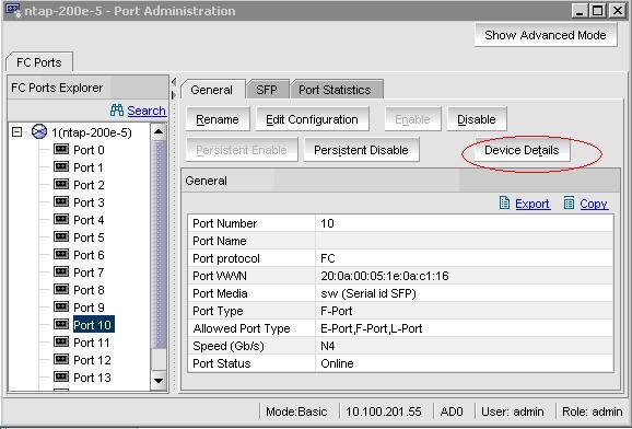 Storage Knowledge Base : NetApp FC LUN Allocation on Windows