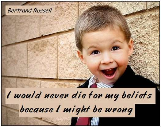 Funniest Short Quotes Ever