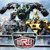 تحميل لعبة Real Steel World Robot Boxing v27.27.752 مهكرة للاندرويد (اخر اصدار)