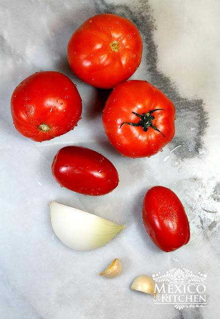 recaudo-recado-mexican-tomato-sauce