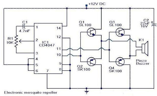 lm317 popular adjustable dc regulator