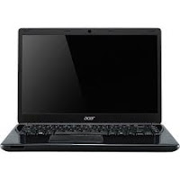Acer Aspire E1-472P Drivers for Windows 8, 8.1, 10 64-Bit
