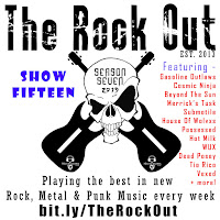 https://www.musicalinsights.co.uk/p/the-rock-out-radio-show-season-7_29.html