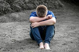 El derecho de los menores a ser oidos en procesos de familia