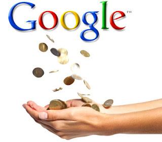 Cara Agar PayOut Setiap Bulan dari Google Adsense