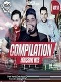 Compilation Rai-Houssine Web Vol.11 2018
