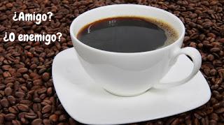 ventajas y desventajas del cafe