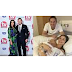 Christine and Frank Lampard welcome a baby girl, name her Patricia Charlotte