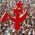 माकपा की पहली सूची में 45 उम्मीदवारों के नाम, बंगाल की 16 सीटों पर कैंडिडेट्स तय   Name of 45 candidates in the first list of CPI (M), Candidates in 16 seats in Bengal